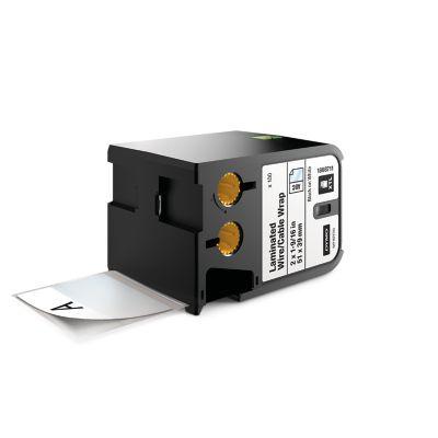 DYMO 1868711 Labelprinter-tapes