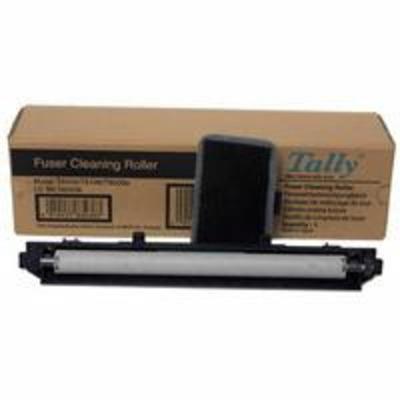 TallyGenicom 300.000pages 230V Fuser