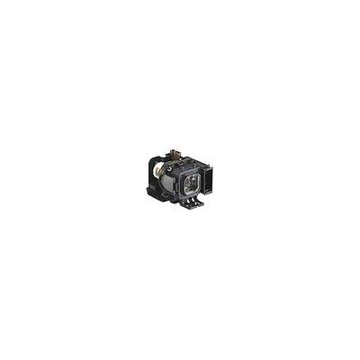 Canon Reserve lamp voor model LV-7365 Projectielamp