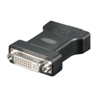 Goobay 68029 kabeladapters/verloopstukjes