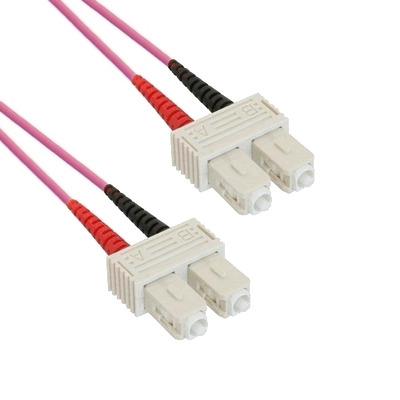 EECONN S15A-000-10302 glasvezelkabels
