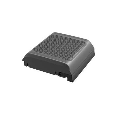 Honeywell BAT-SCN02 batterij