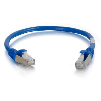 C2G 89929 UTP-kabels