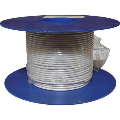 Maximum 32002 Coax kabel - Wit