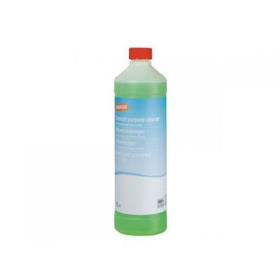Staples schoonmaakmiddel: Allesreiniger SPLS 1 liter