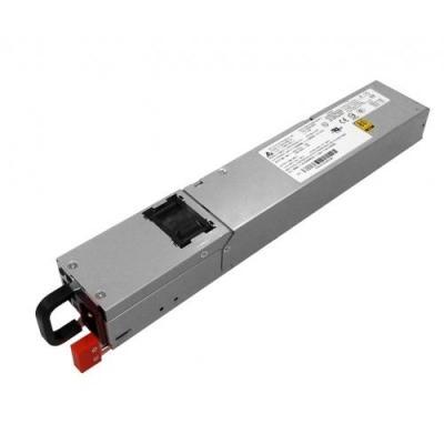 QNAP SP-A02-400W-S-PSU power supply unit