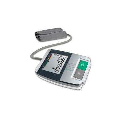Medisana bloeddrukmeter: MTS
