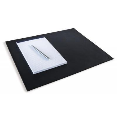 Durable bureaulegger: 7304 - Zwart