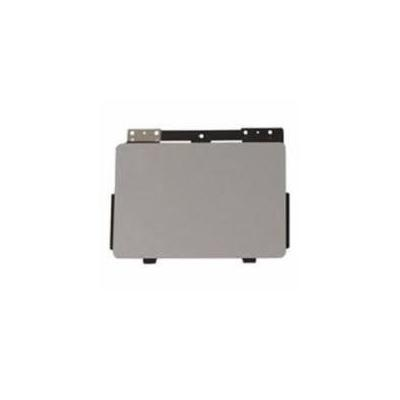 Acer notebook reserve-onderdeel: Touchpad spare part, black