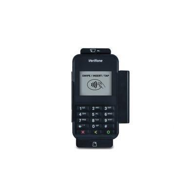 Elo Touch Solution EMV Houder - Zwart