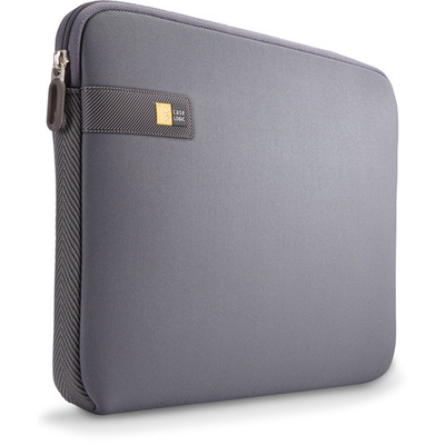 Case Logic LAPS-113 Graphite Laptoptas - Grafiet