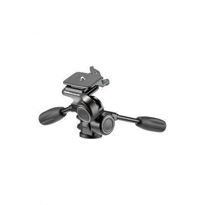 Velbon PHD-55D Statief accessoire