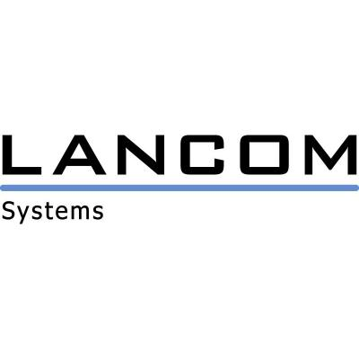 Lancom Systems 62924 software licentie