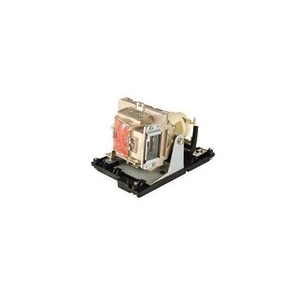 Vivitek Replacement Lamp for D859, 230W, 4000 Hour Standard Projectielamp