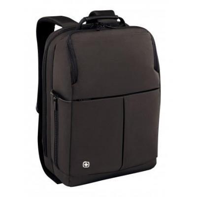 Wenger/swissgear laptoptas: Reload 14 - Grijs