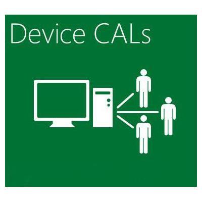 Microsoft R18-00144 software licentie