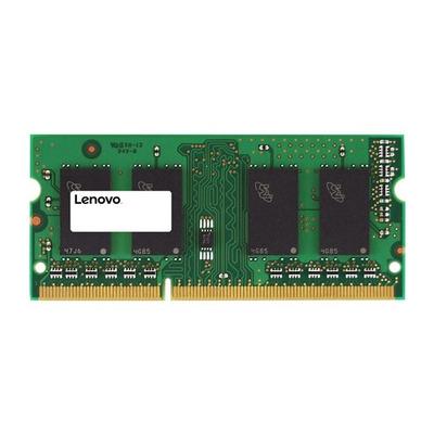 Lenovo 4X70M60571 RAM-geheugen