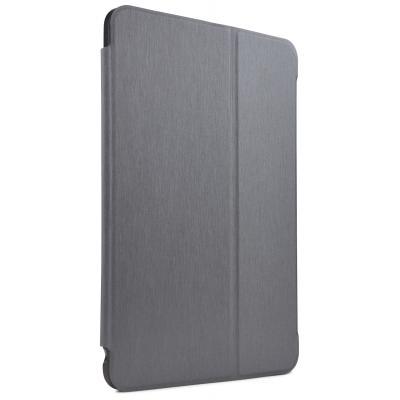 Case logic tablet case: SnapView - Zwart, Grijs