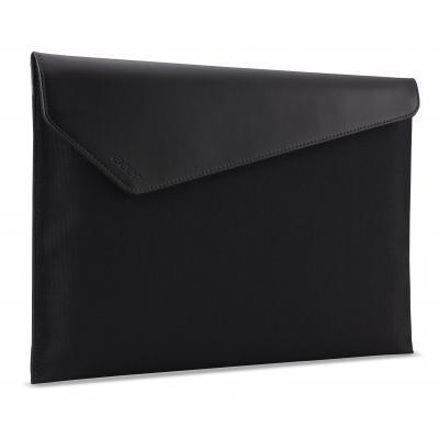 "Acer laptoptas: ABG641 30.48 cm (12"") Protective Sleeve Zwart"