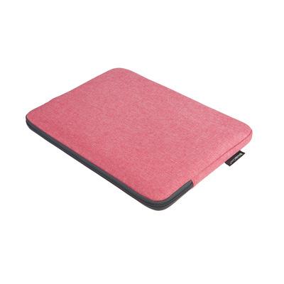 "Gecko Universal Zipper Sleeve Laptop 11""/12"", Roos Laptoptas"