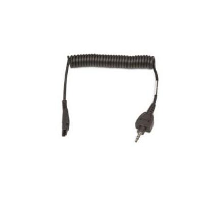 Honeywell HWC-HEADSET CABLE audio kabels