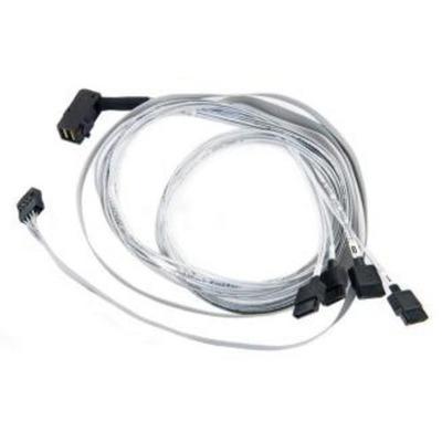 Adaptec 2280000-R kabel