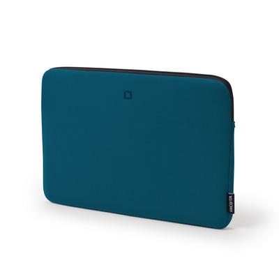 Dicota Skin BASE 10-11.6 Laptoptas