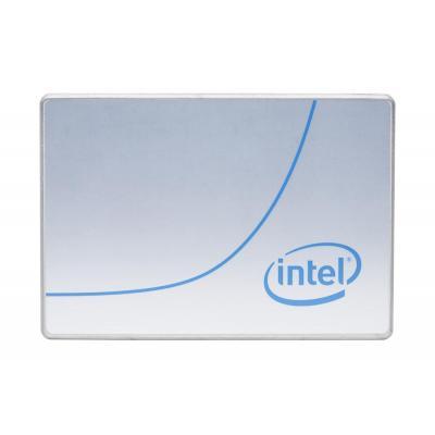 Intel SSD: DC P4500 1.0TB