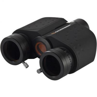 Celestron telescoop accessoire: Stereo Binocular Viewer - Zwart