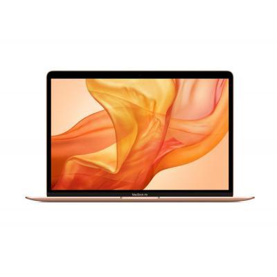 Apple MacBook Air Air Laptop - Goud