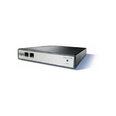 Cisco voice network module: 1040 Sensor 2 Pack