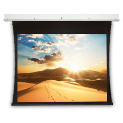 Projecta 10105950 projectiescherm