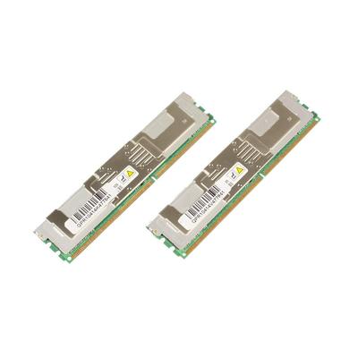 CoreParts MMH8782/16GB RAM-geheugen