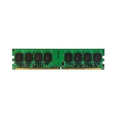 Team Group TMDR34096M1600C9 RAM-geheugen