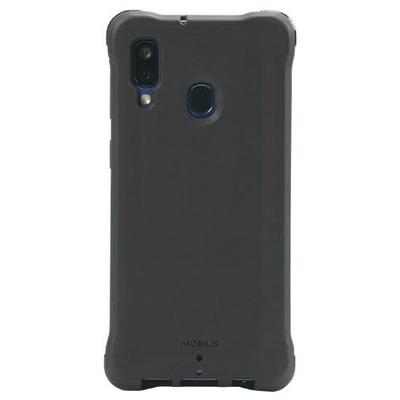 Mobilis Protech Pack Mobile phone case - Zwart