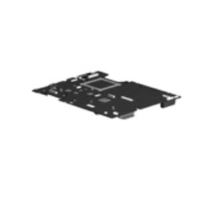 HP 498460-001-RFB Notebook reserve-onderdelen
