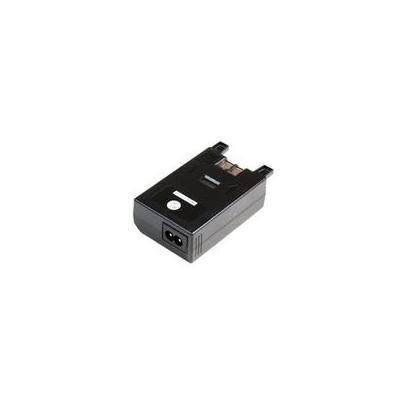 Lexmark printer accessoire: Adaptor 220V