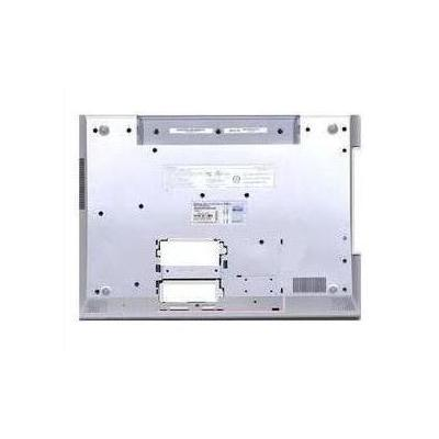Sony X21593481 notebook reserve-onderdeel