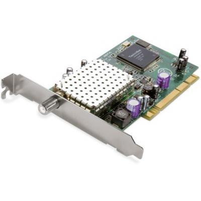 Technisat TV tuner: SkyStar 2 TV PCI - Zilver