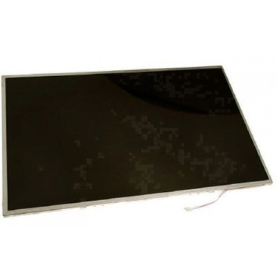 HP 407839-001 Notebook reserve-onderdelen