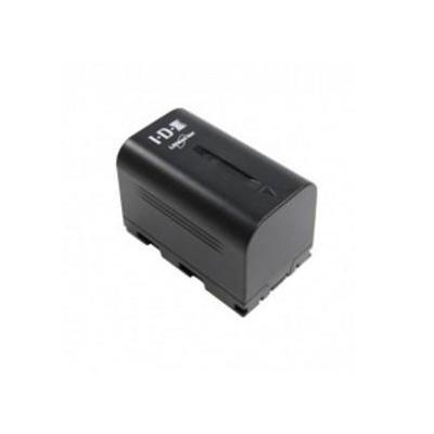 JVC SSL-JVC50 batterij
