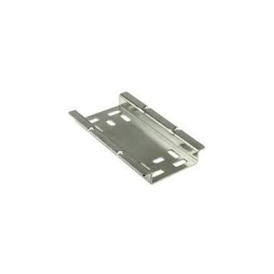 ACTi Bundled Mounting Rail Kit for Covert Camera Beveiligingscamera bevestiging & behuizing - Zilver