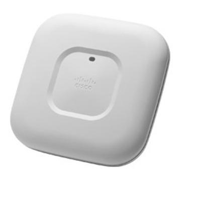 Cisco AIR-CAP2702IBK9-RF wifi access points
