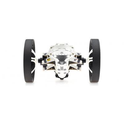 Parrot drones: Jumping Night Buzz - Wit