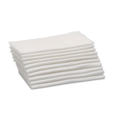 HP ADF Package Cleaning cloth - Wit