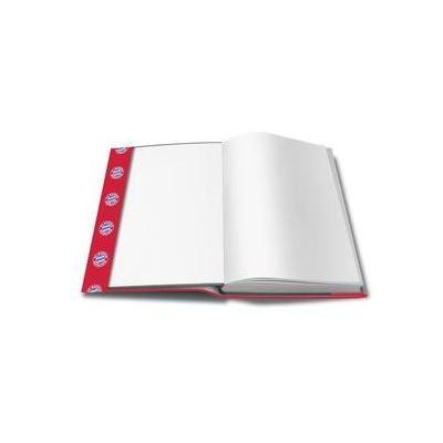 Herma tijdschrift/boek kaft: 30260 - Rood