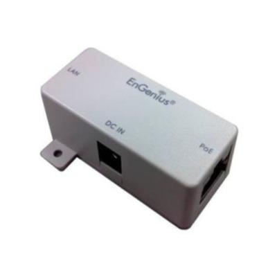 EnGenius EPE-1212 PoE adapter