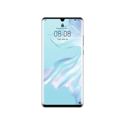 Huawei P30 Pro Smartphone - Zwart 128GB