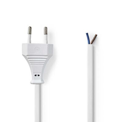 Nedis PCGP11700WT30 Electriciteitssnoer