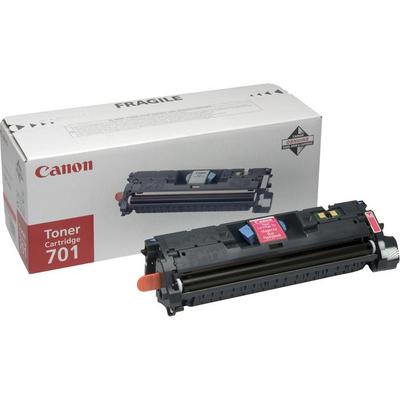 Canon 9285A003 toner